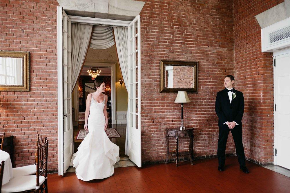 04302017-marykate-matt-bourne-mansion-wedding-32.jpg