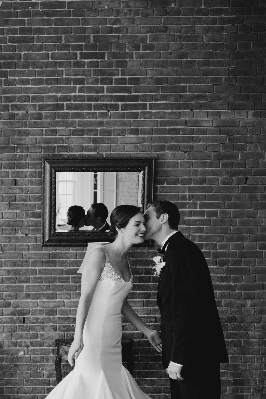 04302017-marykate-matt-bourne-mansion-wedding-34.jpg