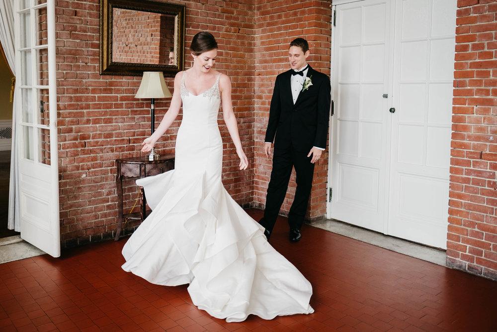 04302017-marykate-matt-bourne-mansion-wedding-33.jpg