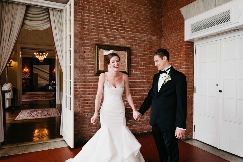 04302017-marykate-matt-bourne-mansion-wedding-35.jpg