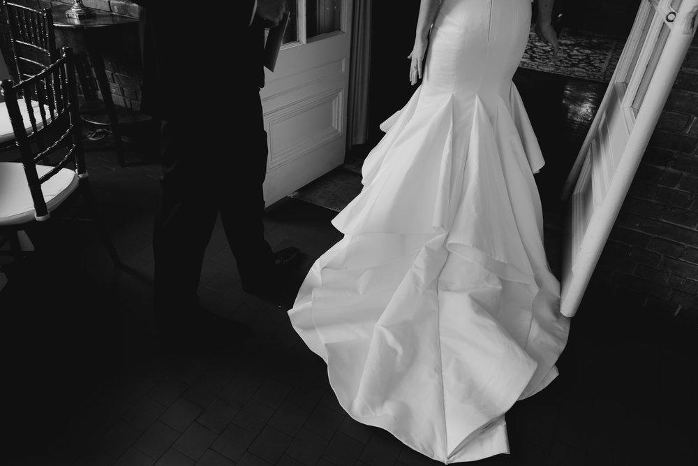 04302017-marykate-matt-bourne-mansion-wedding-37.jpg