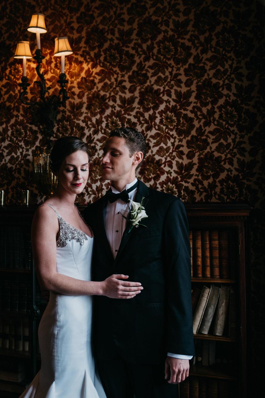 04302017-marykate-matt-bourne-mansion-wedding-38.jpg