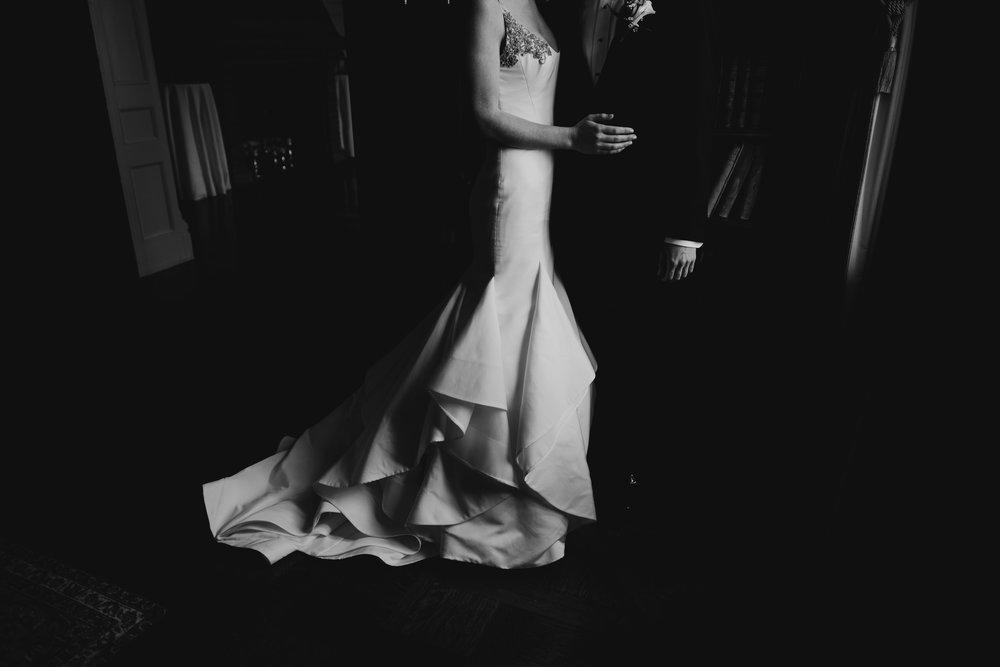 04302017-marykate-matt-bourne-mansion-wedding-39.jpg