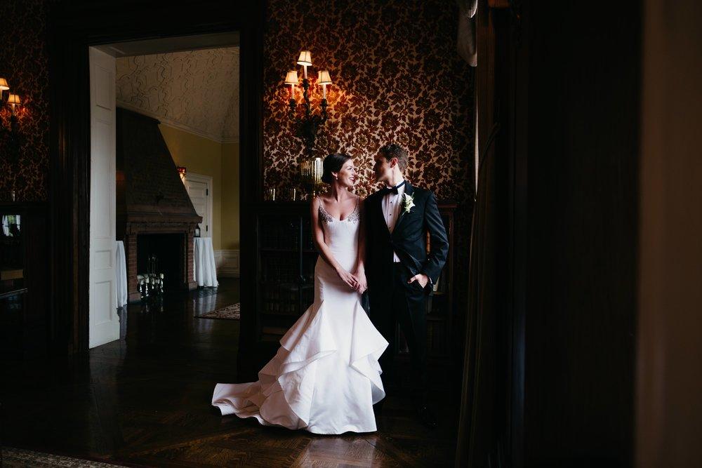 04302017-marykate-matt-bourne-mansion-wedding-40.jpg