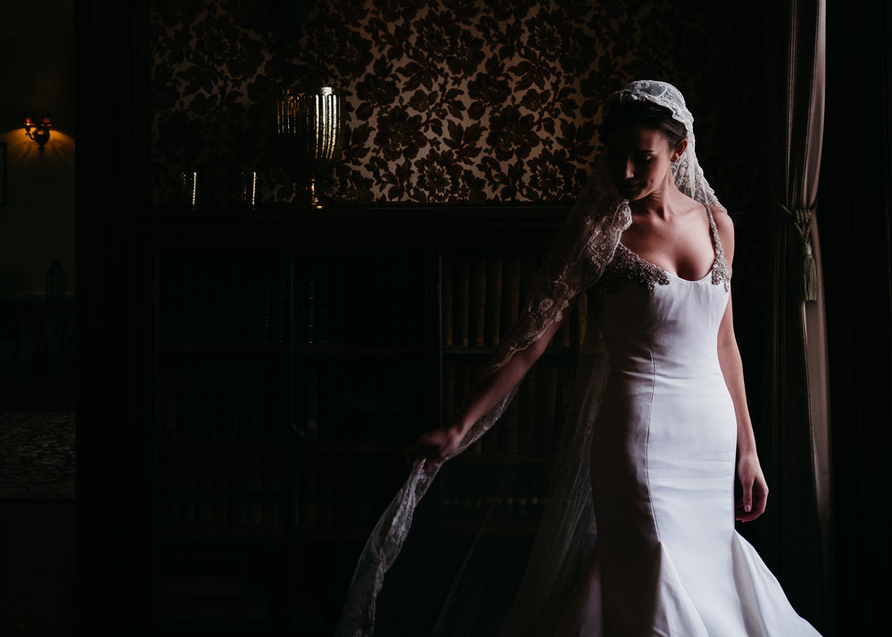 04302017-marykate-matt-bourne-mansion-wedding-41.jpg
