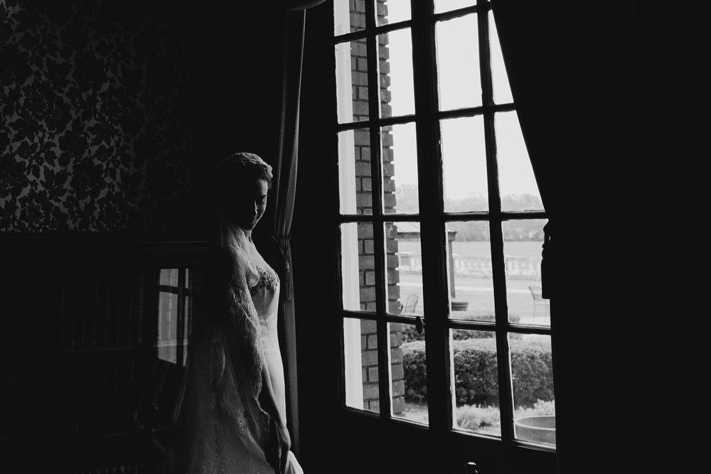 04302017-marykate-matt-bourne-mansion-wedding-42.jpg