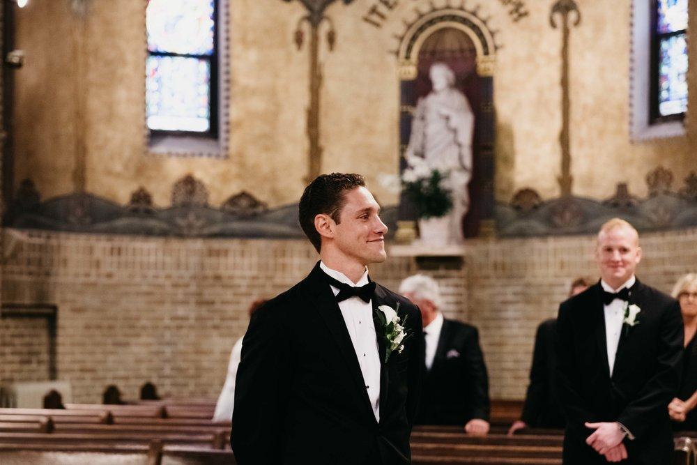 04302017-marykate-matt-bourne-mansion-wedding-45.jpg