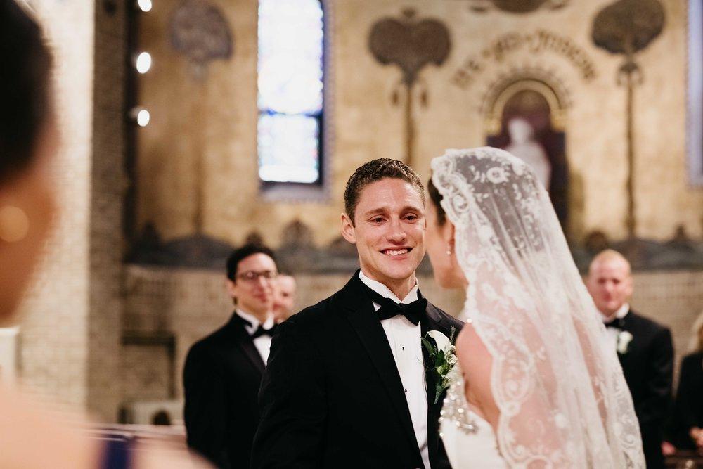04302017-marykate-matt-bourne-mansion-wedding-47.jpg
