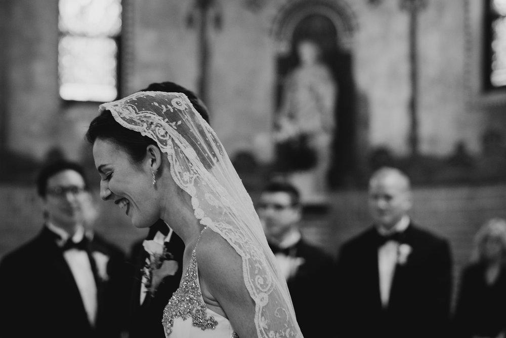 04302017-marykate-matt-bourne-mansion-wedding-48.jpg