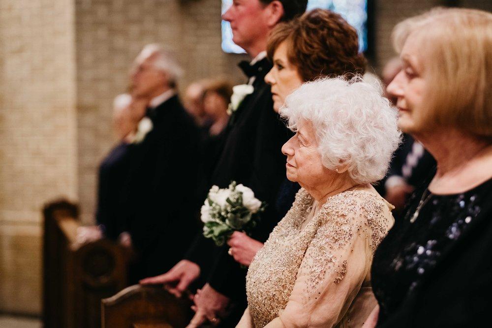 04302017-marykate-matt-bourne-mansion-wedding-50.jpg