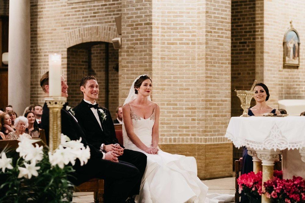 04302017-marykate-matt-bourne-mansion-wedding-51.jpg