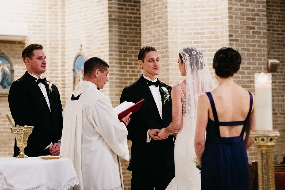04302017-marykate-matt-bourne-mansion-wedding-53.jpg