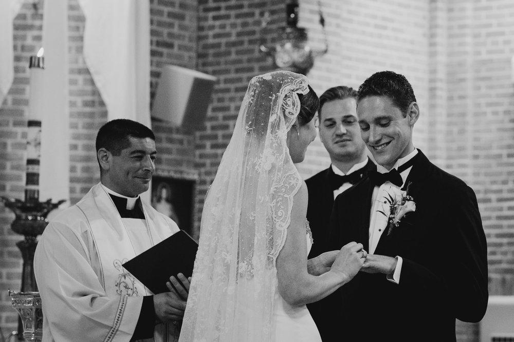 04302017-marykate-matt-bourne-mansion-wedding-54.jpg