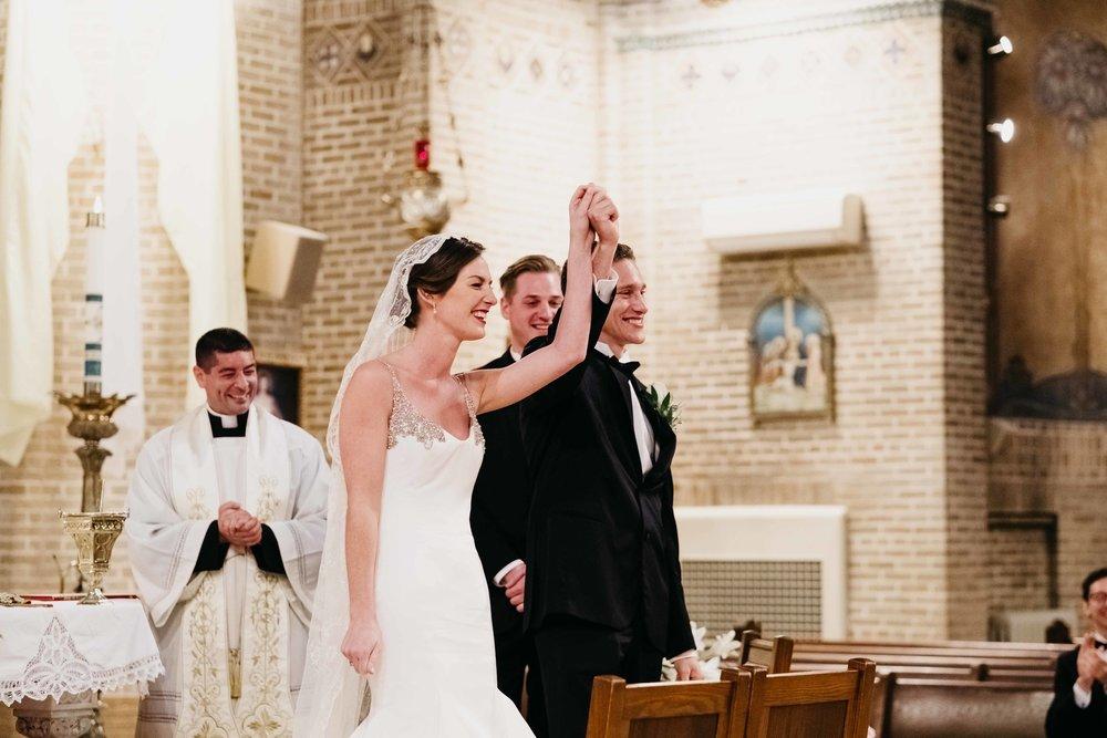04302017-marykate-matt-bourne-mansion-wedding-56.jpg