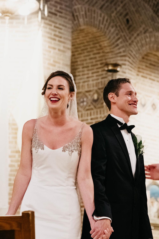 04302017-marykate-matt-bourne-mansion-wedding-57.jpg