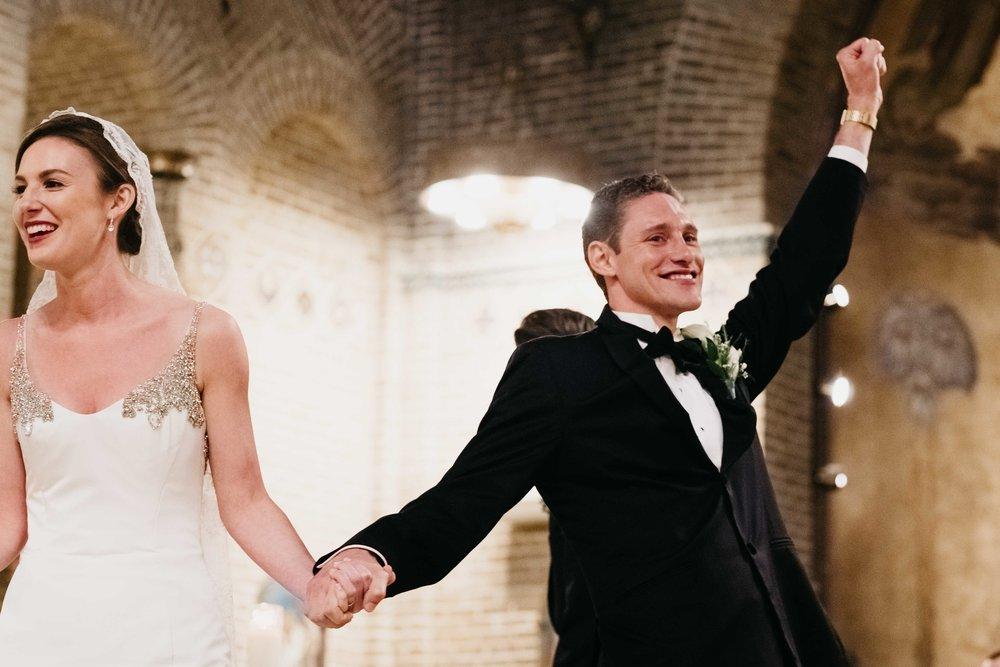 04302017-marykate-matt-bourne-mansion-wedding-58.jpg