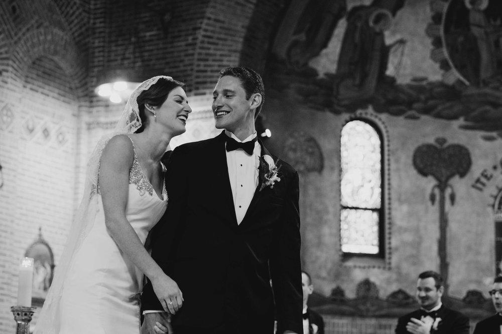 04302017-marykate-matt-bourne-mansion-wedding-59.jpg