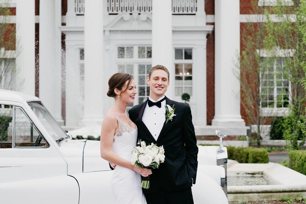 04302017-marykate-matt-bourne-mansion-wedding-62.jpg