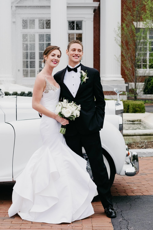 04302017-marykate-matt-bourne-mansion-wedding-63.jpg