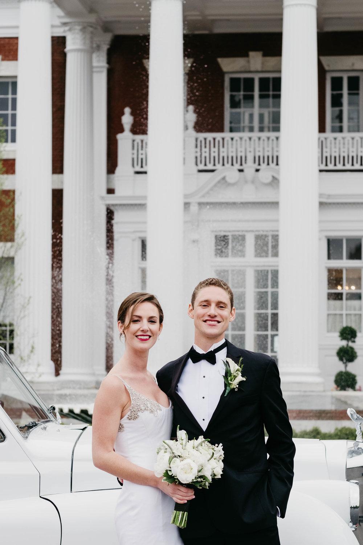 04302017-marykate-matt-bourne-mansion-wedding-64.jpg
