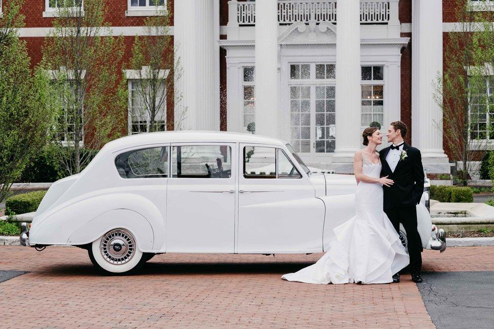 04302017-marykate-matt-bourne-mansion-wedding-69.jpg