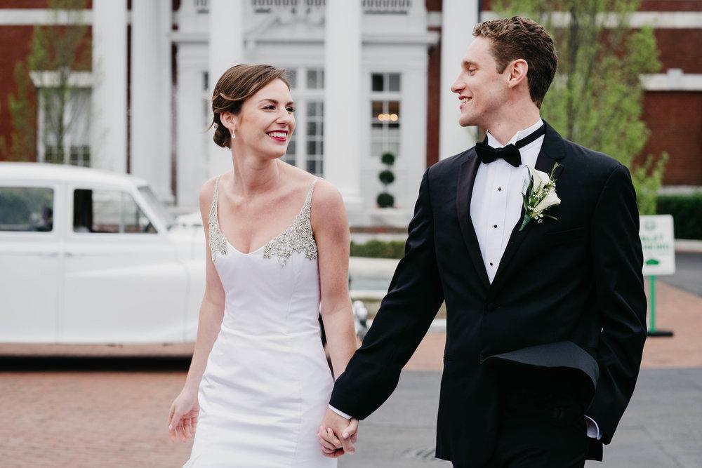 04302017-marykate-matt-bourne-mansion-wedding-70.jpg