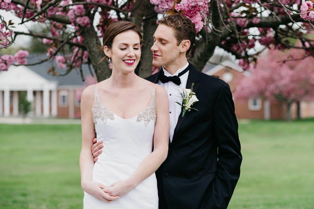 04302017-marykate-matt-bourne-mansion-wedding-73.jpg