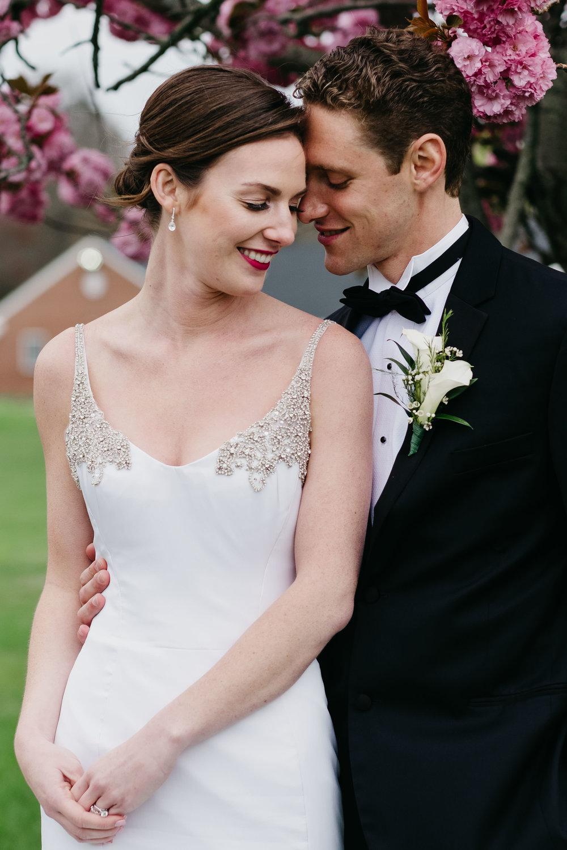 04302017-marykate-matt-bourne-mansion-wedding-74.jpg