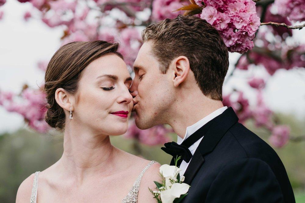 04302017-marykate-matt-bourne-mansion-wedding-78.jpg