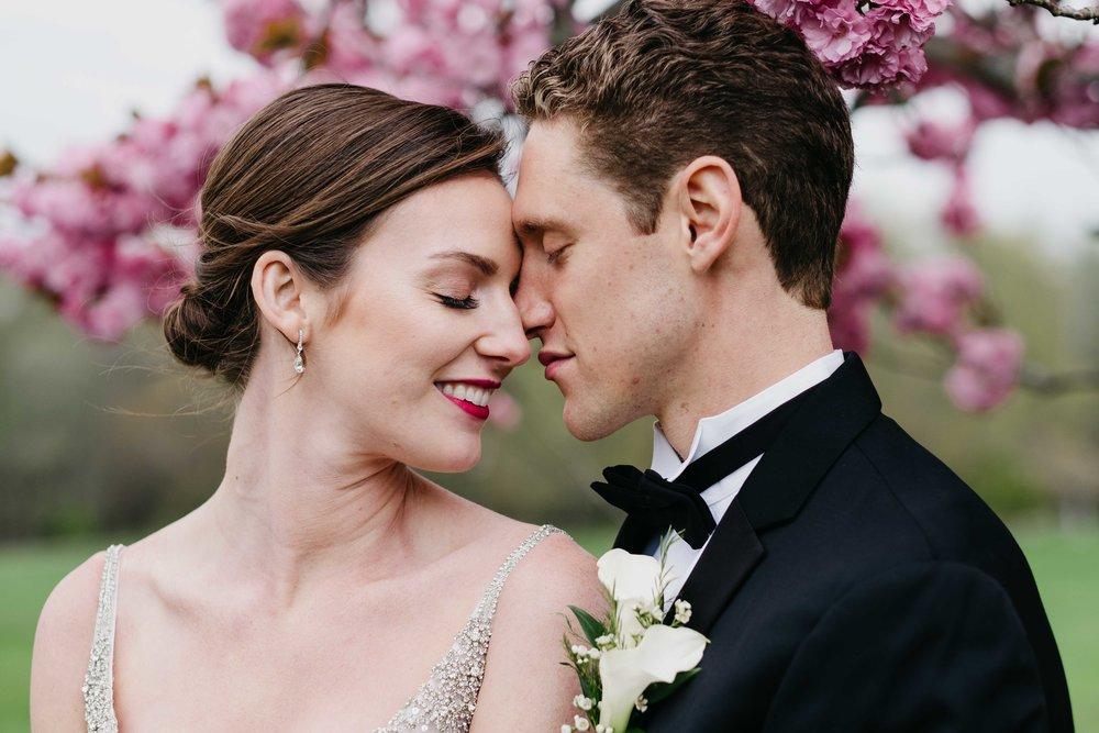 04302017-marykate-matt-bourne-mansion-wedding-79.jpg