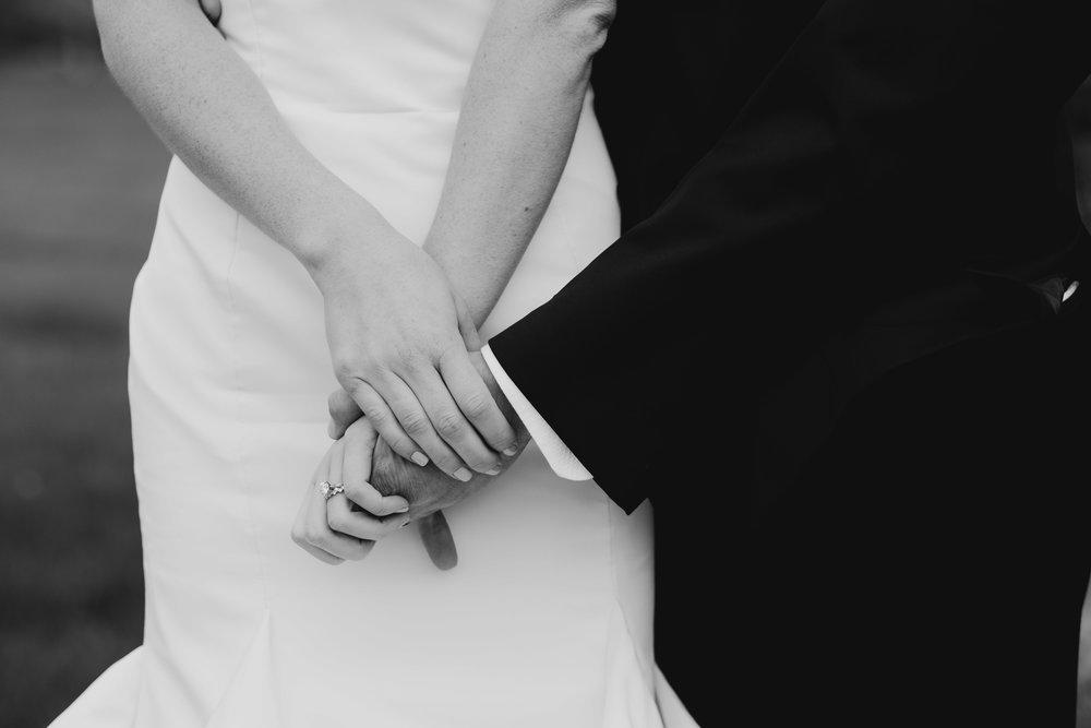 04302017-marykate-matt-bourne-mansion-wedding-80.jpg