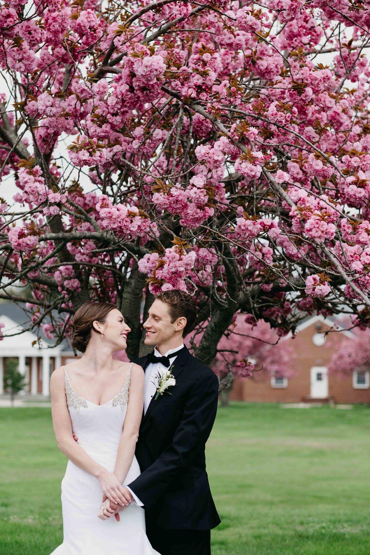04302017-marykate-matt-bourne-mansion-wedding-81.jpg