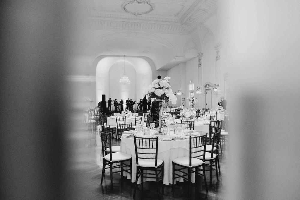 04302017-marykate-matt-bourne-mansion-wedding-85.jpg