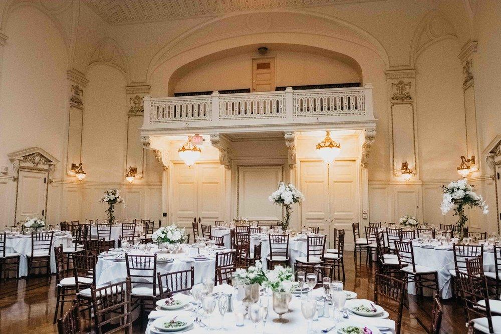 04302017-marykate-matt-bourne-mansion-wedding-87.jpg