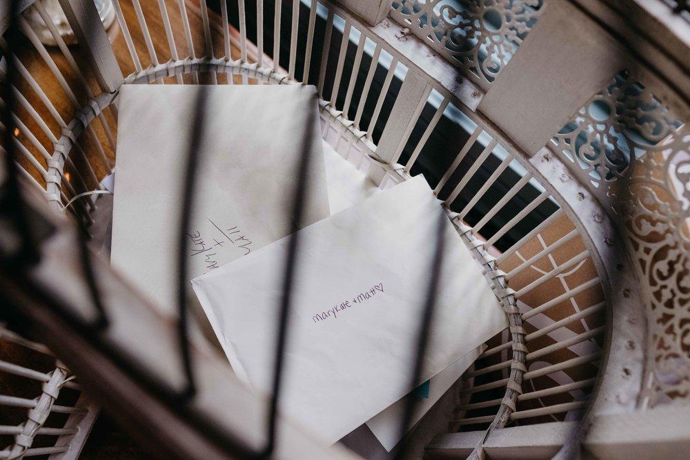 04302017-marykate-matt-bourne-mansion-wedding-89.jpg