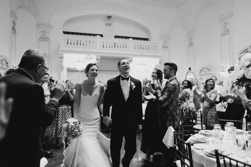 04302017-marykate-matt-bourne-mansion-wedding-90.jpg