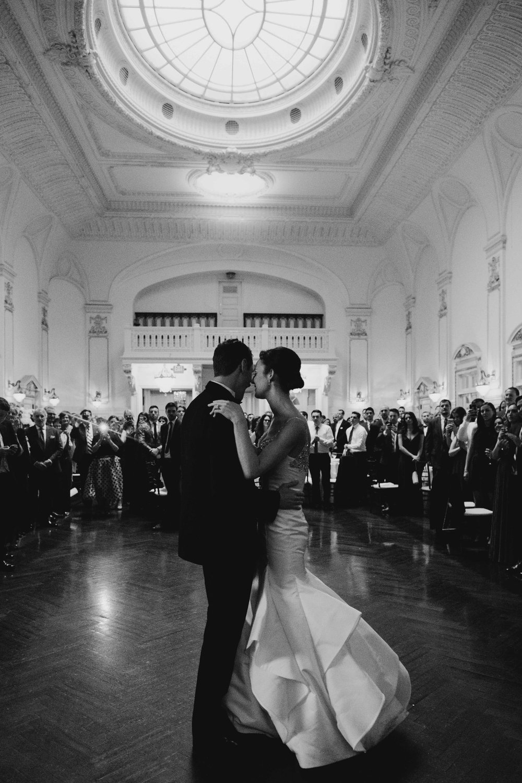 04302017-marykate-matt-bourne-mansion-wedding-91.jpg