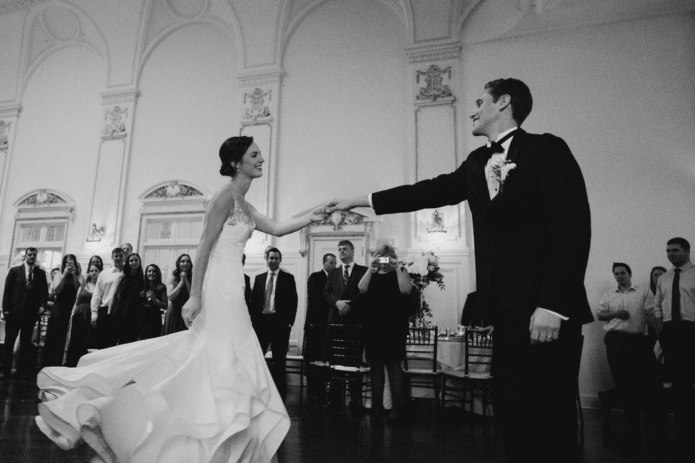 04302017-marykate-matt-bourne-mansion-wedding-92.jpg