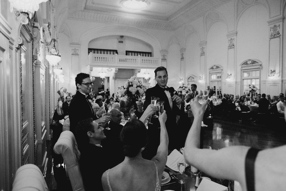 04302017-marykate-matt-bourne-mansion-wedding-93.jpg