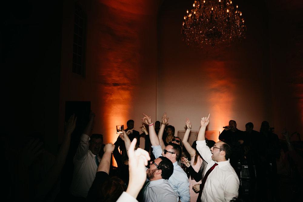 04302017-marykate-matt-bourne-mansion-wedding-95.jpg
