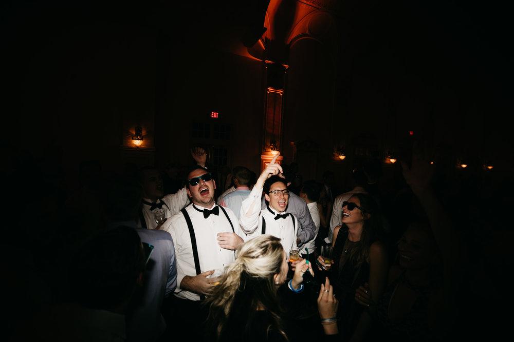 04302017-marykate-matt-bourne-mansion-wedding-96.jpg