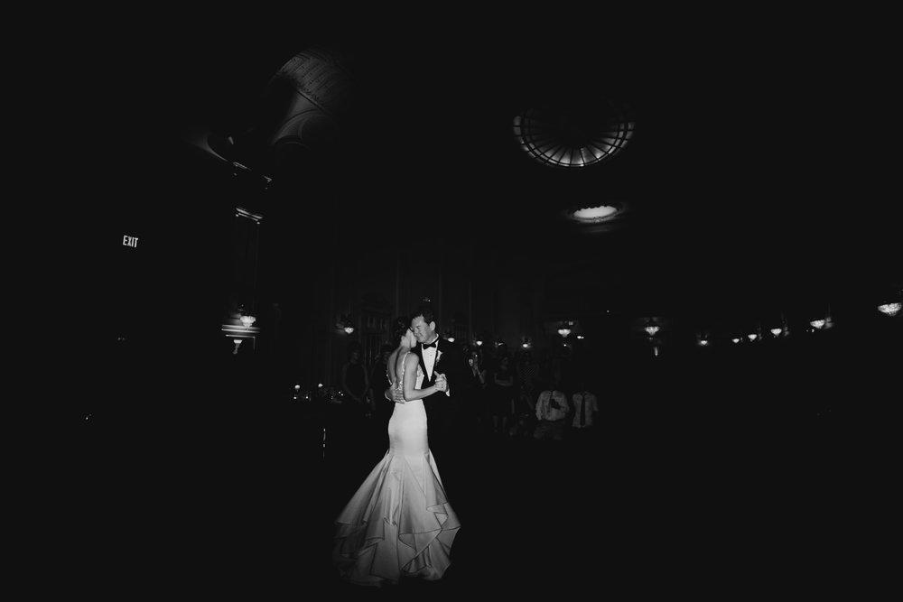 04302017-marykate-matt-bourne-mansion-wedding-101.jpg