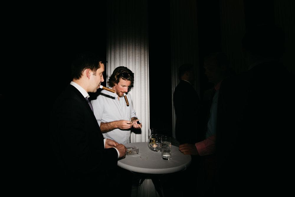 04302017-marykate-matt-bourne-mansion-wedding-100.jpg