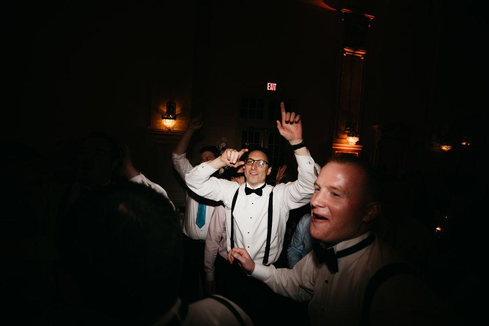 04302017-marykate-matt-bourne-mansion-wedding-103.jpg
