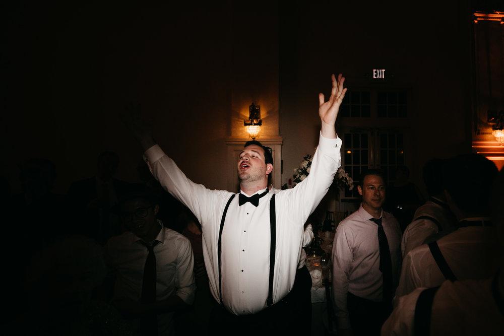04302017-marykate-matt-bourne-mansion-wedding-104.jpg