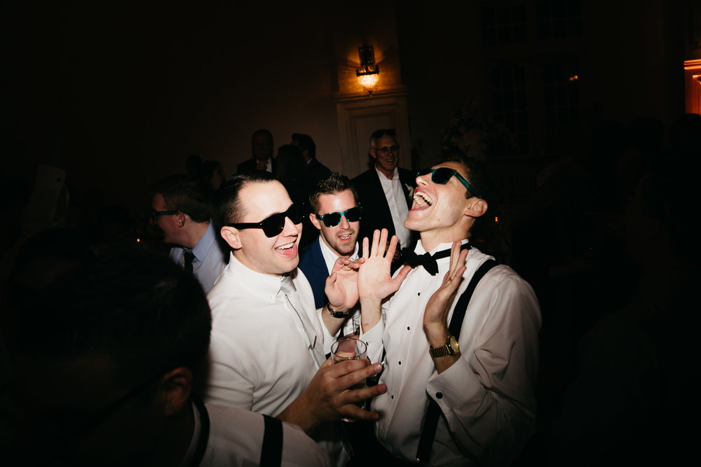 04302017-marykate-matt-bourne-mansion-wedding-109.jpg