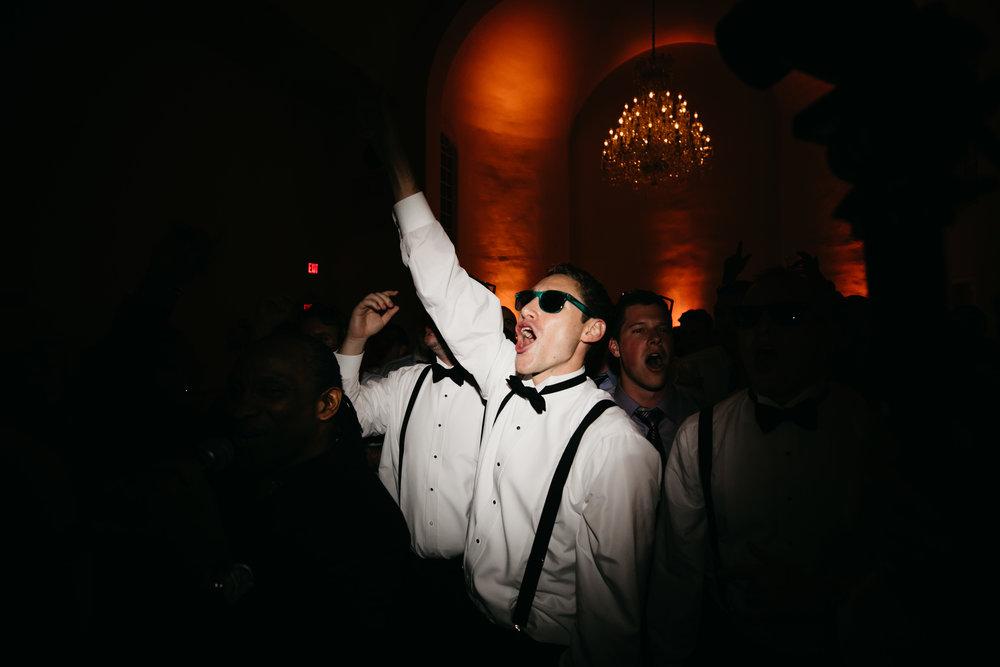 04302017-marykate-matt-bourne-mansion-wedding-108.jpg
