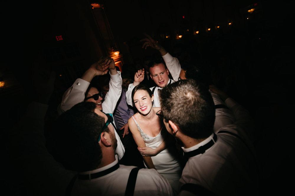 04302017-marykate-matt-bourne-mansion-wedding-112.jpg