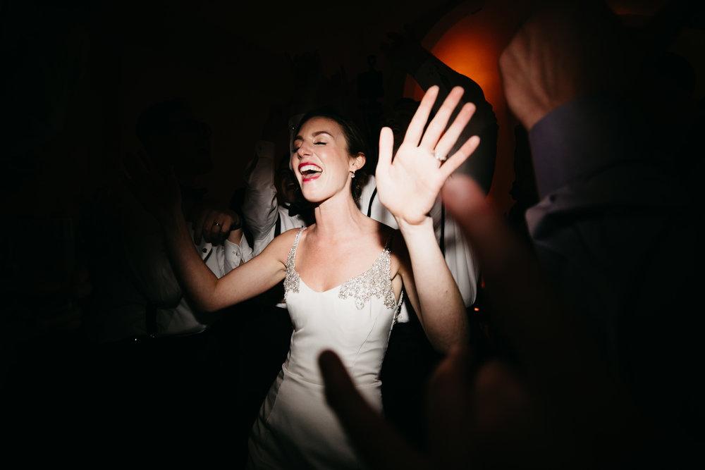 04302017-marykate-matt-bourne-mansion-wedding-113.jpg