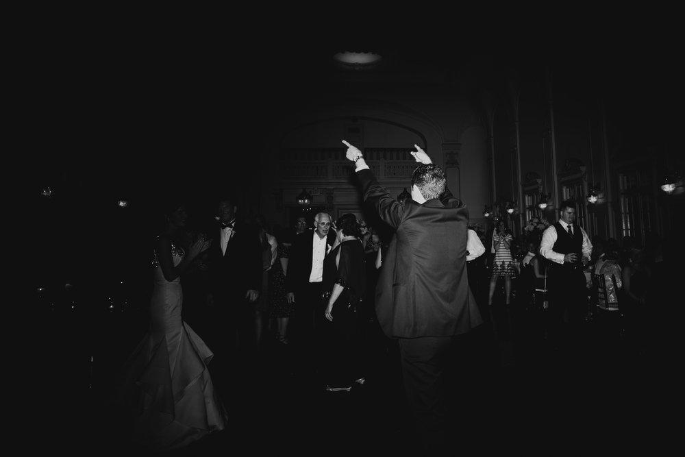 04302017-marykate-matt-bourne-mansion-wedding-114.jpg